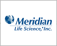 Meridian Life Science