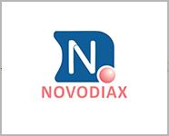 Novodiax