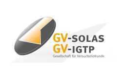 GV-Solas