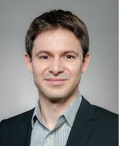 Lucian Orbai