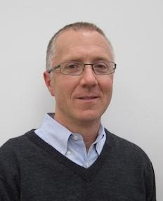 Eric Kool